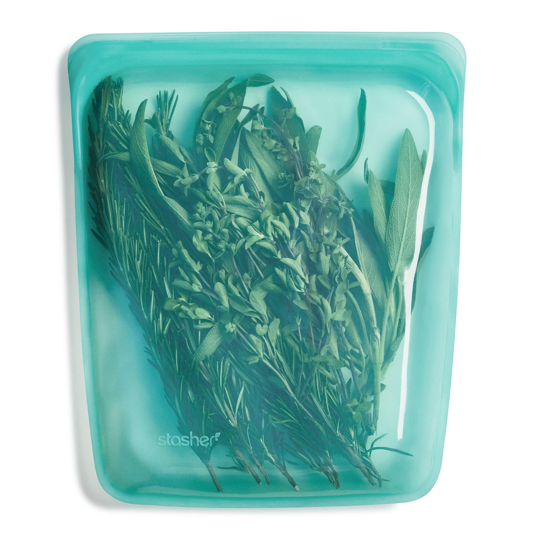 Daugkartinio-naudojimo-didysis-Aqua-silikoninis-maiselis-5de520d5e82b8