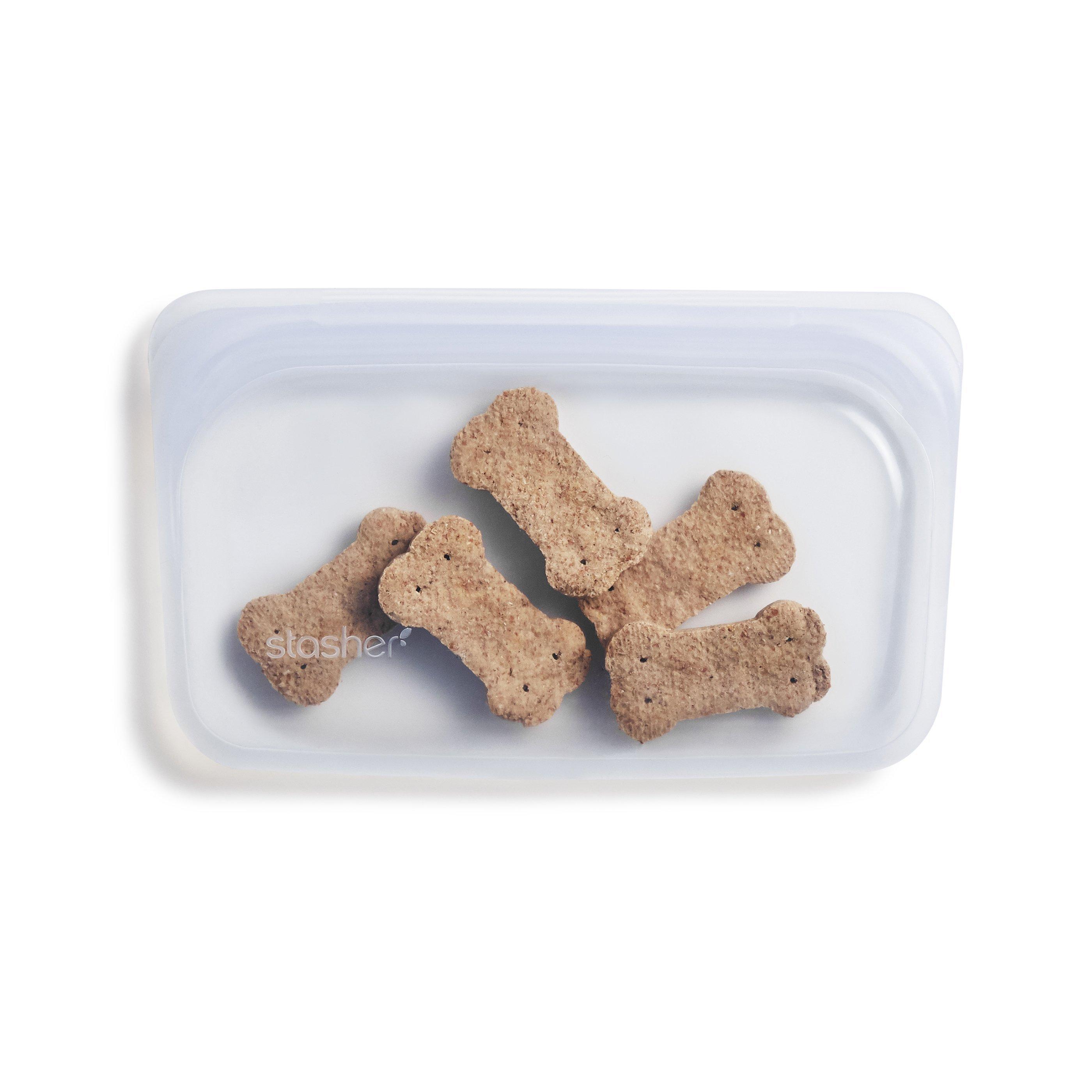 Daugkartinio-naudojimo-silikoninis-uzkandziu-maiselis-skaidrus-5c9486fc63905